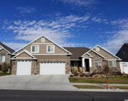 4022 W Shinnerrock Dr, South Jordan image
