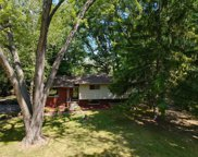 6500 Indian Hills Dr, Superior Twp image