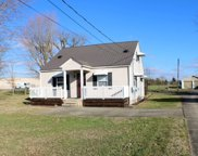 4404 S Wilson Road, Elizabethtown image