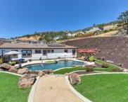 4155  Aristotle Drive, El Dorado Hills image