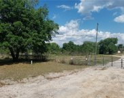 13834 Max Hooks Road, Clermont image