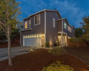 207 Clearpointe  Drive, Vallejo image