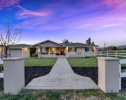 1505 Fisher Ave, Morgan Hill image
