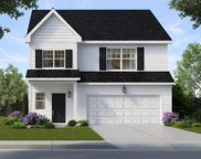 121 Triple Crown Ct, Shelbyville image