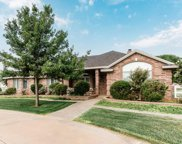 5602 County Road 1440, Lubbock image