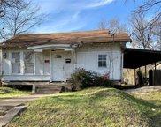 5207 Parry Avenue, Dallas image