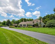 5909 High Ridge Circle, Doylestown image
