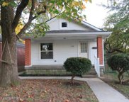 1462 Oakwood Ave, Louisville image