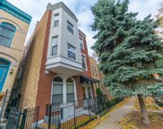 838 North Wolcott Avenue, Chicago image