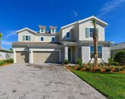 11913 Blue Hill Trail, Lakewood Ranch image
