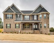 12 Ossabaw Loop, Simpsonville image
