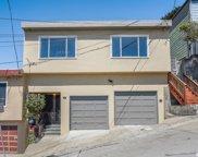 368 Bradford  Street, San Francisco image