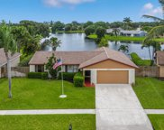 8354 Theresa Road, Boynton Beach image
