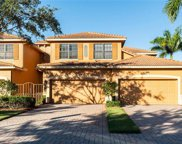 10526 Smokehouse Bay Dr Unit 202, Naples image