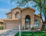 4618 E Villa Rita Drive, Phoenix image