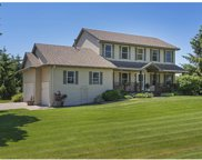 22193 138th Avenue, Rogers image
