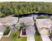 672 Carrigan Woods Trail, Oviedo image