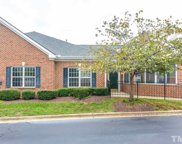 1026 Thistle Briar Place Unit #N/A, Cary image