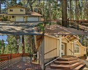 5508  Gilmore Road, Pollock Pines image