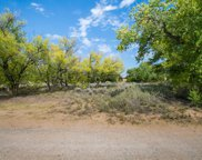 0 Price Lane Lot A-1-A, Corrales image
