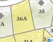 6 Pinehurst Green Unit 36-A, Birmingham image