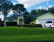 5792 NW Coosa Drive, Port Saint Lucie image