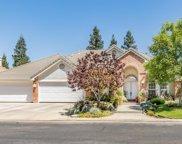 10218 N Boyd, Fresno image