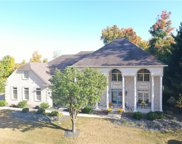 5745 Hickory Woods  Drive, Plainfield image