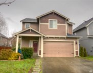 7736 Trails End Dr SE, Olympia image