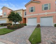 9819 Catena Way Unit 103, Fort Myers image