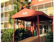 2630 Coconut Bay Lane Unit 3C  (633), Sarasota image