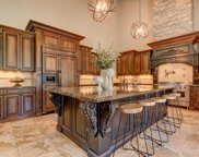 15418 E Bronco Court, Gilbert image