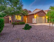 2024 E Saddlebrook Road, Gilbert image