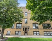 5130 N Winchester Avenue Unit #2, Chicago image