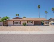 14008 N 35th Drive, Phoenix image