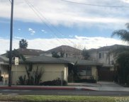 6444 Gage Avenue, Bell Gardens image