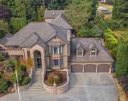 21126 47th Dr SE, Bothell image