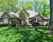 Homes for sale Stone Oak Woods Subdivision Holland Ohio
