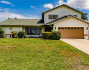 1825 SE 10th AVE, Cape Coral image