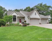 4226 Willow Ln Drive Ne, Grand Rapids image
