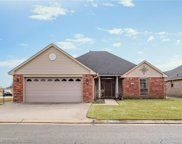 109 Willow Lake Boulevard, Bossier City image