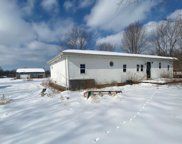 2067 Greenbush West  Road, Sterling Twp image