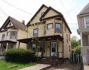 46 Harrison St, Morristown Town image