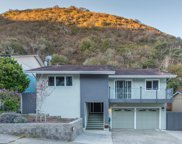 753 Big Bend Dr, Pacifica image