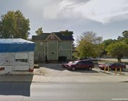 401 16th  Street, Indianapolis image