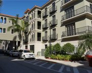 8011 Via Monte Carlo WAY Unit 2306, Estero image