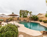 11621 W Kumquat Court, Surprise image