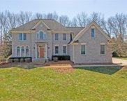 13890 BRIDGEWATER, Green Oak Twp image