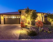 17656 E Woolsey Way, Rio Verde image