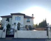2343 Sandra Glen Drive, Rowland Heights image